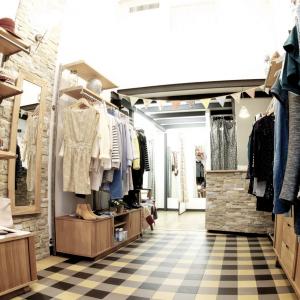 Boutique Nyack